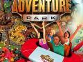 Adventure Park: erstellt euren eigenen Freizeitpark