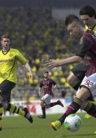 FIFA 14: Demo jetzt zum Download