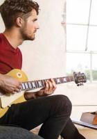 Rocksmith 2014: Video zeigt die neuen Guitarcade-Minispiele