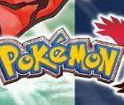 Pokémon X und Y: 3D-Effekt am Nintendo 3DS nicht immer vorhanden