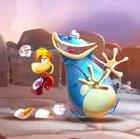 Rayman Legends: Fehlende Level der Vita-Version werden zum Download angeboten