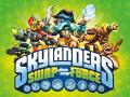 Skylanders SWAP Force ab Herbst auch für Nintendo 3DS
