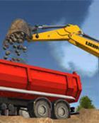 Bau-Simulator 2014 jetzt auch für iPad und iPhone