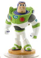 Disney Infinity: Das 'Toy Story'-Playset