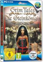 Grim Tales – Die Steinkönigin