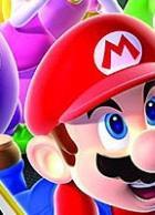 Termine für Scribblenauts Unlimited und Mario Party: Island Tour
