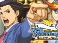 3DS-Demo zu Phoenix Wright: Ace Attorney – Dual Destinies jetzt herunterladen