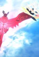 Pokémon X und Y: Spielstand kann nach Speichern zerstört werden