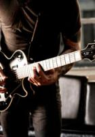 Rocksmith 2014 Edition: Session-Modus vorgestellt