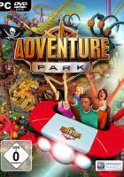 Adventure Park: Neuer Freizeitpark-Manager für PC ab heute erhältlich