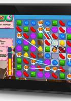 Facebook-Spiel Candy Crush Saga jetzt auch für Amazons Kindle Fire