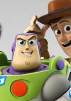 Disney Infinity ist Millionär