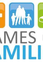 Games for Families: Ubisoft bringt Rayman Legends, Rocksmith 2014 Edition und Just Dance 2014 mit