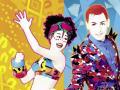 Autodance 2014 by Just Dance jetzt für Andoid-Geräte erhältlich