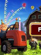 My Free Farm wird 4 Jahre und startet zweiwöchiges Event