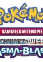 Schwarz & Weiß – Plasma-Blaster erscheint am 6. November