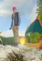 Pokémon X und Pokémon Y: Cooler Werbespot