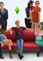 Die Sims 4 erscheint im Herbst 2014