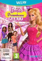 Barbie Dreamhouse Party für alle aktuellen Nintendo-Konsolen veröffentlicht
