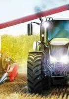 Der Landwirt 2014: neues Video zeigt Spielszenen