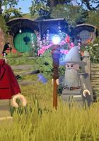Videospiel LEGO Der Hobbit für 2014 angekündigt