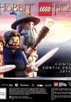'LEGO Der Hobbit'-Spiel sehr wahrscheinlich