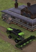Landwirtschafts-Simulator 14 für Android und iOS angekündigt