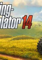Landwirtschafts-Simulator 14 für Mobilgeräte veröffentlicht