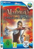 Maestro – Musik aus der Tiefe