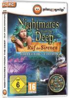 Nightmares from the Deep: Ruf der Sirenen