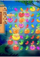Pepper Panic Saga – neues Facebook-Spiel gestartet