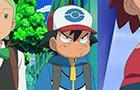 Pokémon Origins: Das sind die Termine zum Anime-Special