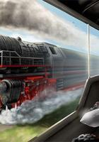 Rail Nation: limitierte Retail-Box mit Bonusinhalten für kostenloses Online-Browserspiel