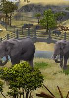 Wildlife Park 2 – Ultimate Edition kommt am 15. November für PC