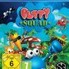 Putty Squad: Jump&Run-Klassiker kommt auf die PlayStation 4