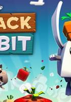 Stack Rabbit: Neues Puzzlespiel von den Machern von Wo ist mein Wasser?