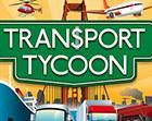 Transport Tycoon für iOS und Android mit neuen Features