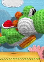 3DS und Wii U: Nintendo verspricht besseres Spieleangebot für 2014