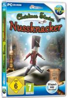 Christmas Stories – Nussknacker: weihnachtliches Wimmelbild-Adventure