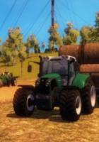 Holt euch die Demo zu Der Landwirt 2014
