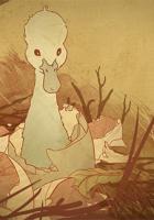 Easy Tales: neue Geschichtensammlung klassischer Märchen