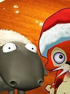 Weihnachten in My Free Farm, Wurzelimperium und Brave Little Beasties