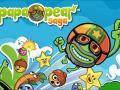 Papa Pear Saga jetzt auch für Smartphones und Tablets verfügbar