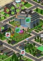 rondomedia entwickelt Simluationen für Apples Mac