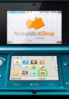 Nintendo eShop wieder erreichbar