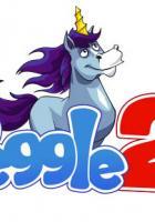 Peggle 2 erscheint nächste Woche – zumindest für Xbox-Konsolen