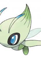 Pokémon Bank: Celebi als Geschenk