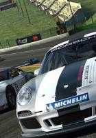 Real Racing 3: Neues Update mit Echtzeit-Multiplayer-Rennen