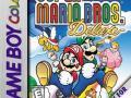 Super Mario Bros. Deluxe kostenlos für Nintendo 3DS / 2DS