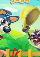Farm Heroes Saga: jetzt kostenlos für iPhone und Android erhältlich